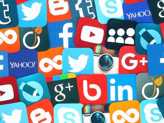medición en redes sociales