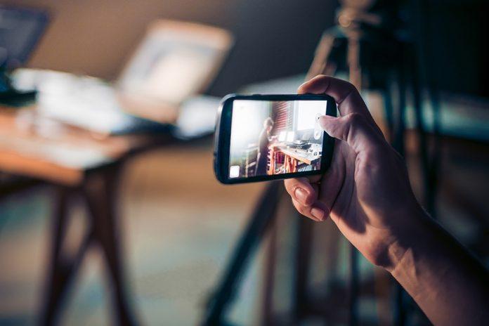 mejorar el audio en los videos