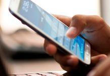 El mobile en una estrategia digital