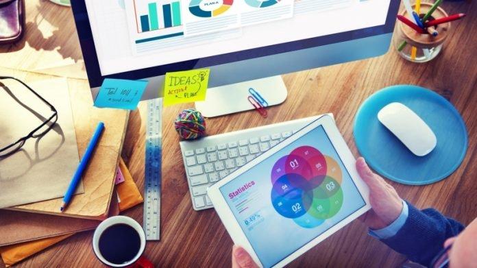 otros ciclos en el marketing online