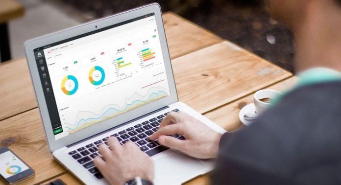 Tipos de contenido en una estrategia de marketing