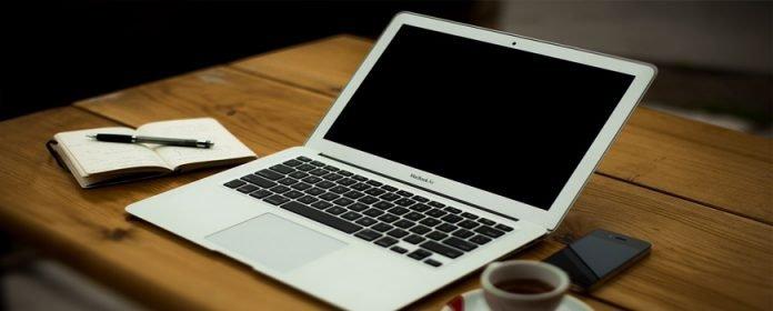 Aprende a redactar el cuerpo de un artículo para blog