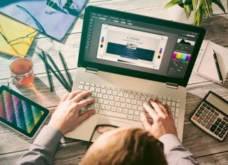 Aumentar los clicks y aperturas de un Email