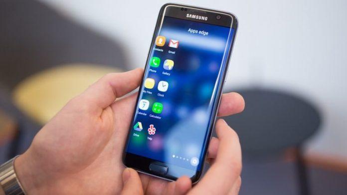 Otras premisas para lanzar una aplicación móvil