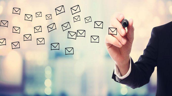 Workflow en la estrategia de Email marketing