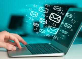 consejos para aumentar los clicks y aperturas de un Email