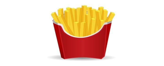 Sistema de producción estandarizado – Claves del éxito de McDonald's
