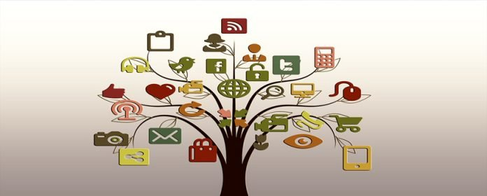 Buscar eventos importantes - ¿Cómo fortalecer tus redes sociales?