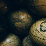 La geo localización como un estudio económico antes de emprender