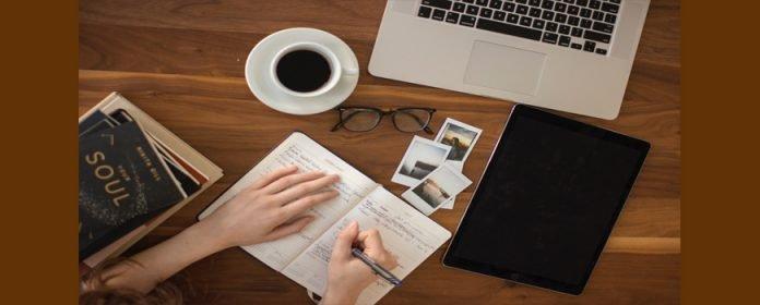 Desconocer los beneficios ofrecidos – Errores en las estrategias de ventas