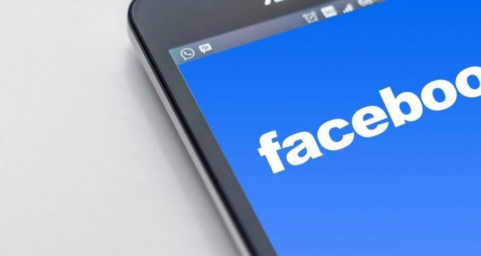 promoción en facebook