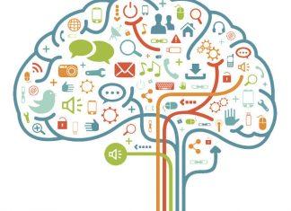 Mejora tu marketing con neuromarketing