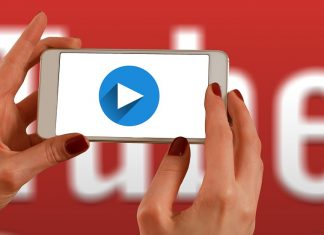 Youtube segura para el marketin