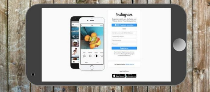 Micro Influencers prefieren usar Instagram a Snapchat