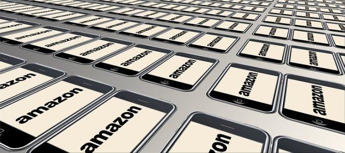 principales pasos para empesar tu negocio en Amazon