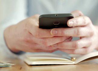 Redes Sociales en Marketing, la mejor opción en posicionamiento