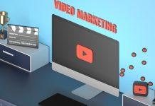 duración de los videos