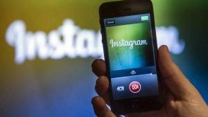 Instagram apunta a Influencers con vídeos de 60 minutos