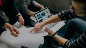 Automatización del marketing, formas en la que no ayudará a su negocio