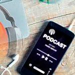 Podcast y publicidad