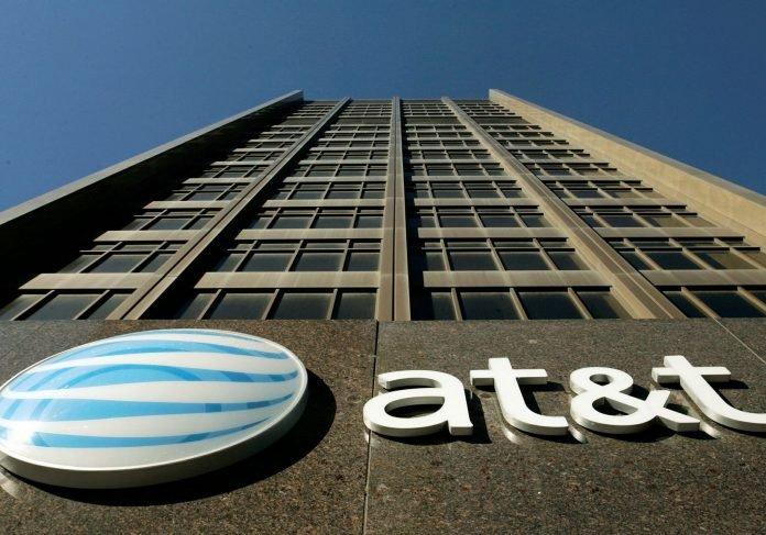Apuesta en grande, AT & T comprará la plataforma publicitaria AppNexus