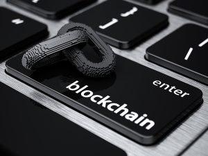 Havas Blockchain ayuda a las marcas a recompensar a los fanáticos de los deportes