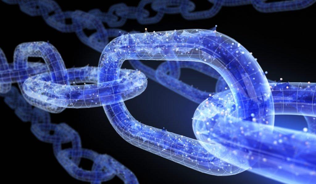 IBM iX se une a Mediaocean para pilotear una red de blockchain