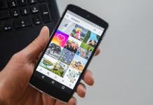 Estrategias y consejos para organizar el feed de Instagram