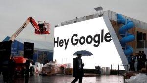 Google se olvida del límite de 12 proveedores en la herramienta de consentimiento GDPR para editores