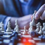 Estrategias para ser un buen líder