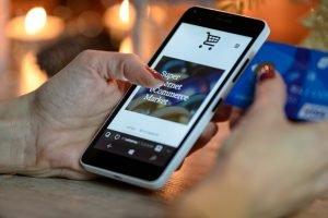 Facebook utilizara Marketplace para aumentar ingresos publicitarios.