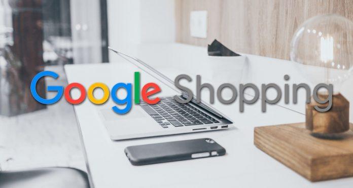Google Shopping será actualizado, según anuncio hecho desde Search Marketing Expo Advanced 2018. Google anuncia ajustes