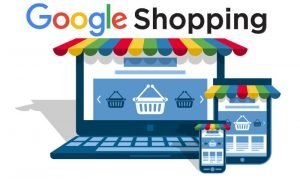 Google Shopping será actualizado
