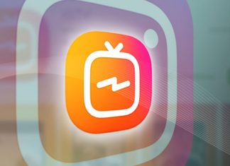 Nuevo IGTV, no es tv, es Instagram