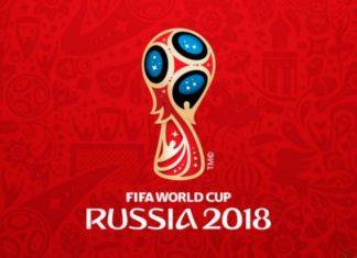 logotipo_Mundial_2018