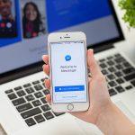 Petición de patente demuestra intenciones de Facebook para acceder al comercio electrónico