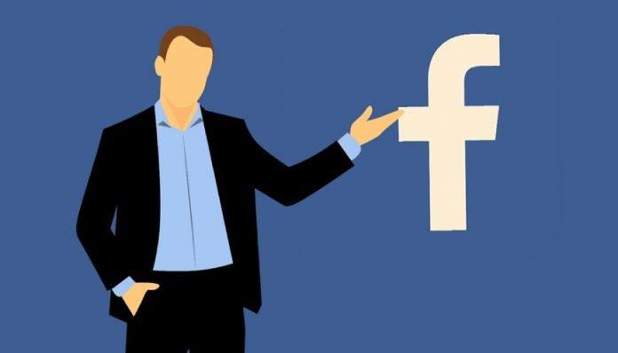 Mark Zuckerberg se convirtió en la tercera persona con más fortuna en el mundo
