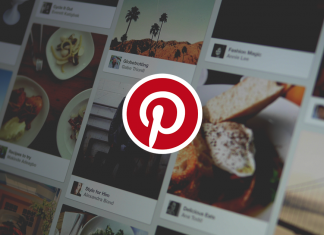 Pinterest se acerca a los $ 1 mil millones en ingresos publicitarios