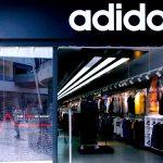 Adidas apuesta a campaña influencer fuera de la Internet