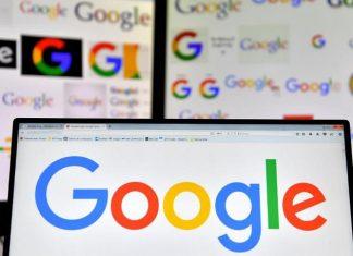 Por un retraso de Google empresas publicitarias quedan expuestas a multas por privacidad en UE