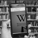 ¿Llegó el fin de Wikipedia? #WikipediaSeApaga