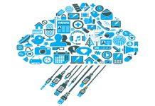 Las empresas optan por adoptar la nube por bajo coste