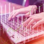 el 85% de las empresas tienen una estrategia BYOD