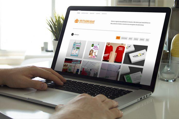 Marketing de contenido, 82% de las personas realizan compras como resultado de consumir contenido