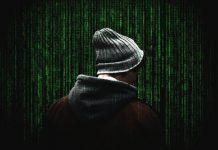 Cibercrimnales roban las cuentas de Fortnite