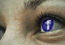 Facebook enfrentra una demnada de la OCU
