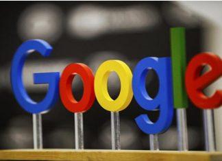Google apela la multa multimillonaria