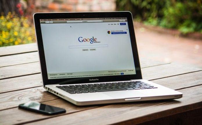 Google da un giro radical al mercado del videos juegos