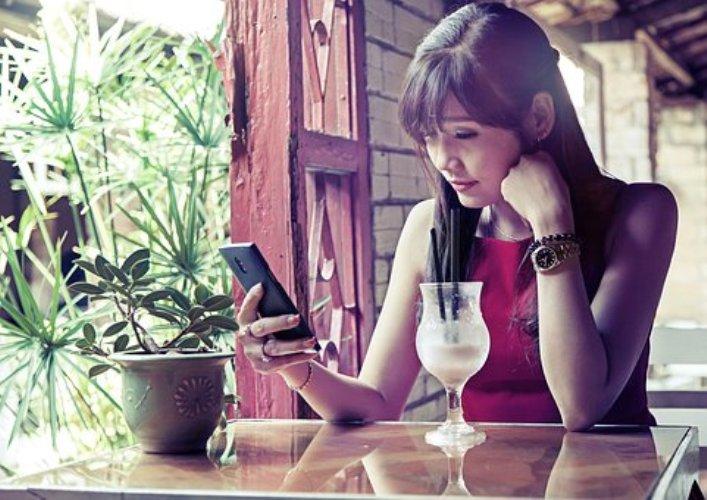 ¿Tienen wifi gratis? se ha convertido en una pregunta habitual en bares