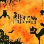 Trucos para aumentar ventas en Halloween